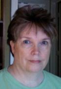 Sharon McKnight