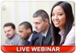 Comp_Communication_Webinar