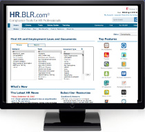 HR_BLR_Image