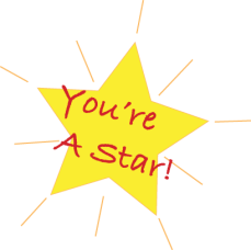 Youre_A_Star