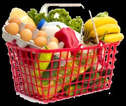 Market_Basket